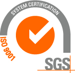 http://www.sgs.com/certifedclients